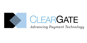 Cleargate logo, a medical group purchasing organization partner of MPPG