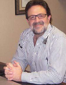 Dr-Brian-Greenberg-MPPG-