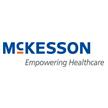 McKesson_