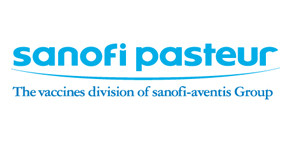 Sanofi Pasteur, a medical group purchasing organization partner of MPPG