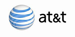 ATT logo, a medical group purchasing organization partner of MPPG