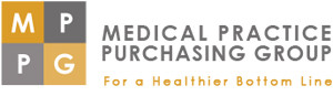 Medical Group Purchasing Organization - GPO Healthcare | GPO Savings | Order And Buy Vaccines Online