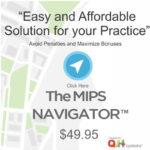 MIPS-Navigator