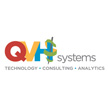 QVH-Systems-Logo_LD