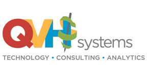 QVH-Systems-lg