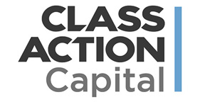 Class-Action-Capital-lg