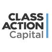 Class-Action-Capital-logo