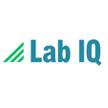 Lab-IQ-logo