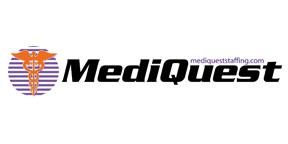 MediQuest-lg