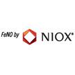 NIOX-logo